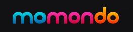 momondo_logo