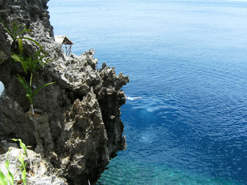 cliffs-at-ariels-point