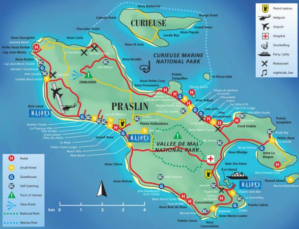 map_praslin